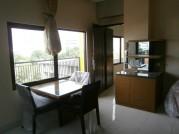 Interior Hotel Room, Furniture Hotel, Interior Design Hotel.