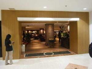 Etalase Mall
