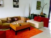 Desain Ruang Tamu, Ruang Tamu Minimalis, Ruang Tamu Sederhana