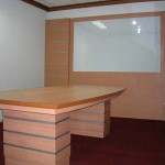 ruang-meeting-kantor