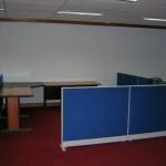 partisi-ruang-kantor