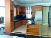 Jasa Pembuatan Kitchen Set di Bekasi, Kitchen Set Bekasi.