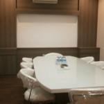 ruang-rapat-kantor