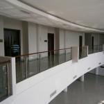 desain-interior-front-office