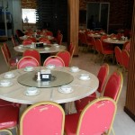 Custom Design Restaurant Furniture (1)