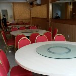 Custom Design Restaurant Furniture (3)