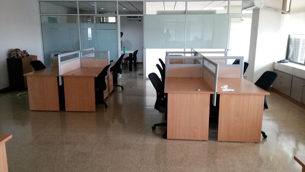 Desain Furniture Kantor, Design Furniture Kantor
