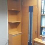 Interior Ruang Pimpinan (2)