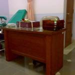 furniture rumah sakit (1)