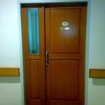furniture rumah sakit (10)