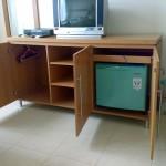 furniture rumah sakit (11)
