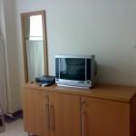 furniture rumah sakit (12)