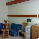 furniture rumah sakit (13)