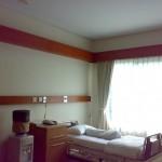 furniture rumah sakit (14)
