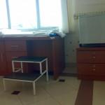 furniture rumah sakit (2)