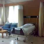 furniture rumah sakit (3)