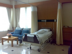 interior design of furniture. Furniture Rumah Sakit Permata Cibubur Interior Design Of