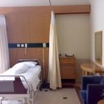 furniture rumah sakit (4)