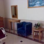 furniture rumah sakit (5)