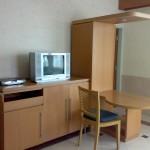 furniture rumah sakit (6)