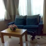 furniture rumah sakit (7)