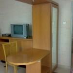 furniture rumah sakit (8)