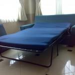 furniture rumah sakit (9)