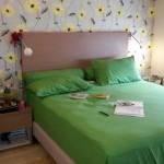 kamar tidur utama_100016