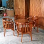 mebel kayu_160143