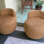 mebel kursi sofa (1)