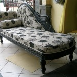 mebel kursi sofa (2)