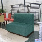 mebel kursi sofa (3)