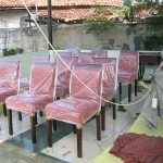 mebel kursi sofa (4)