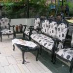 mebel kursi sofa (5)