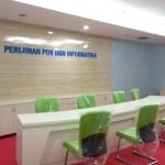 meja kantor_015201