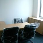 meja kantor_105540