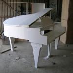 meja piano (1)