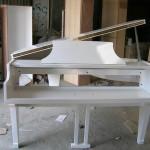 meja piano (2)