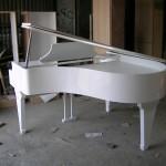 meja piano (3)