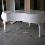 meja piano (4)