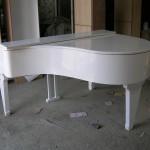 meja piano (5)