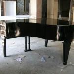 meja piano (6)