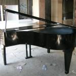 meja piano (7)