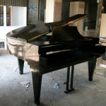 meja piano (8)