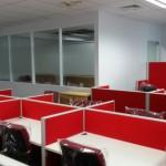 partisi meja kantor_105429