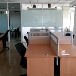 partisi meja kantor_112836