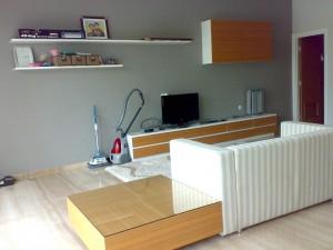 ruang keluarga (1)