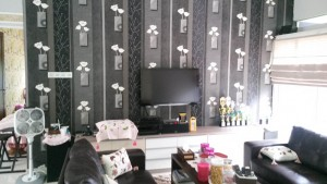 ruang keluarga (2)