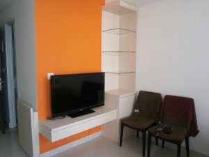 interior furniture apartemen